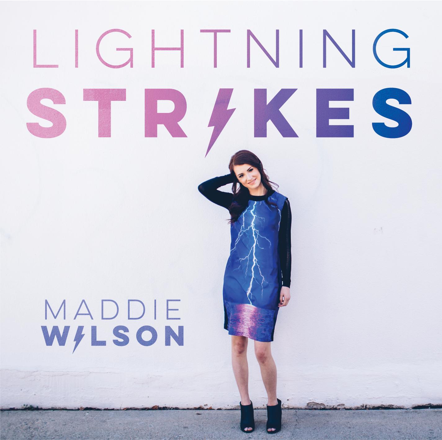 album-art-maddie-cover1-05