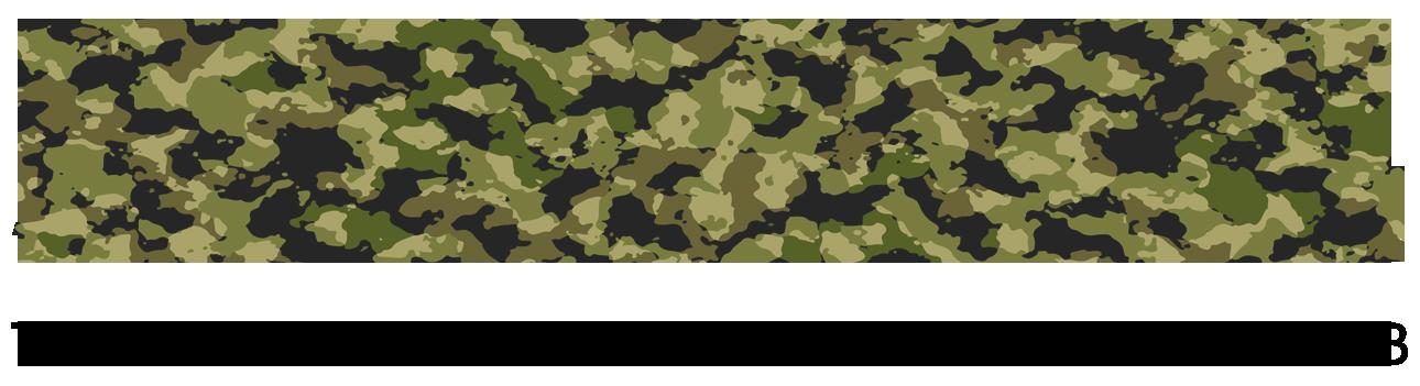 #JoinTeamMaddie