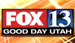 good-day-fox13