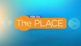 The Place Fox 13