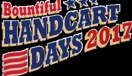 handcart logo