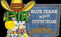Tooele County Fair