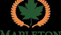 parks-rec-logo