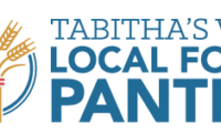Tabitahs-Way-3-lined-multi
